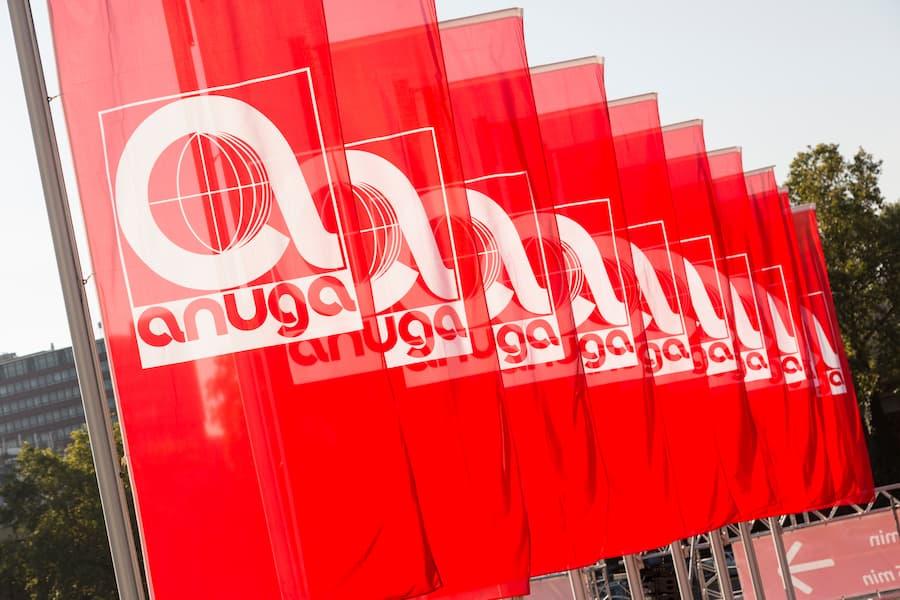 anuga_news